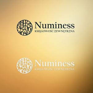 Numiness logo